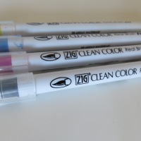 Zig Clean Color